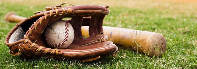 disposicao_XXV_baseball_post