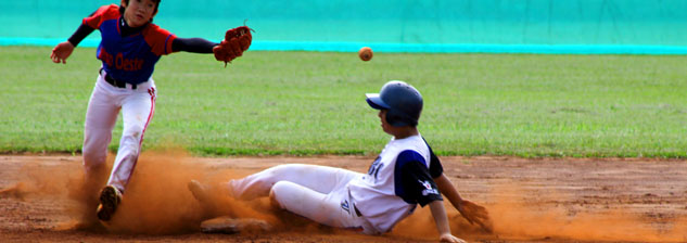 disposicao_baseball_p