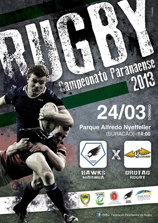 disposicao_rugby_hawk_vs_urutau