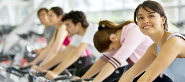 Alongamento ou aquecimento nos exercícios físicos?