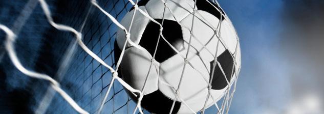 Lesões ligadas ao futebol - Disposição
