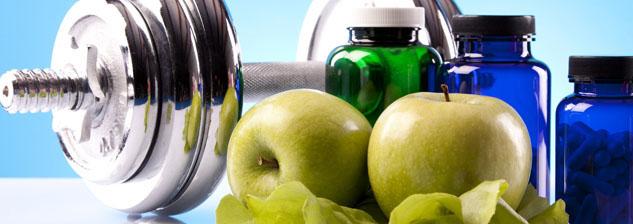 Emagrecer com saúde é fácil - Disposição