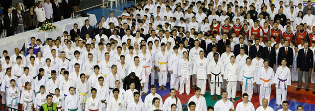 disposicao-circuito-paranaense-karate-p
