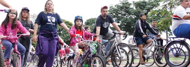 4o-Passeio-Ciclistico-Familia-Disposicao-p