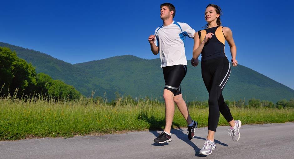 disposicao-corrida-correr-beneficios-p