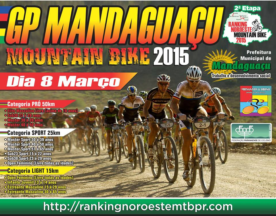 gp-mandaguacu-mountain-bike-cartaz-disposicao