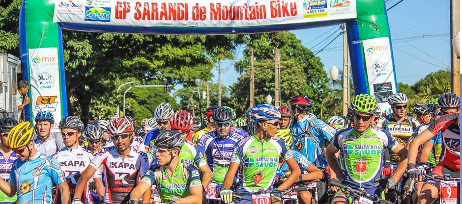 gp-sarandi-moutain-bike-disposicao-p