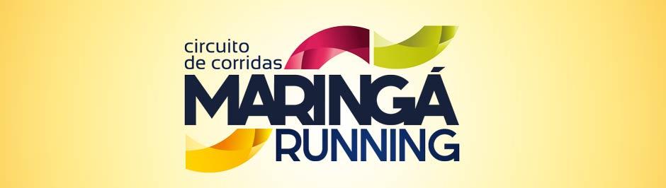 maringa-running-2015-p