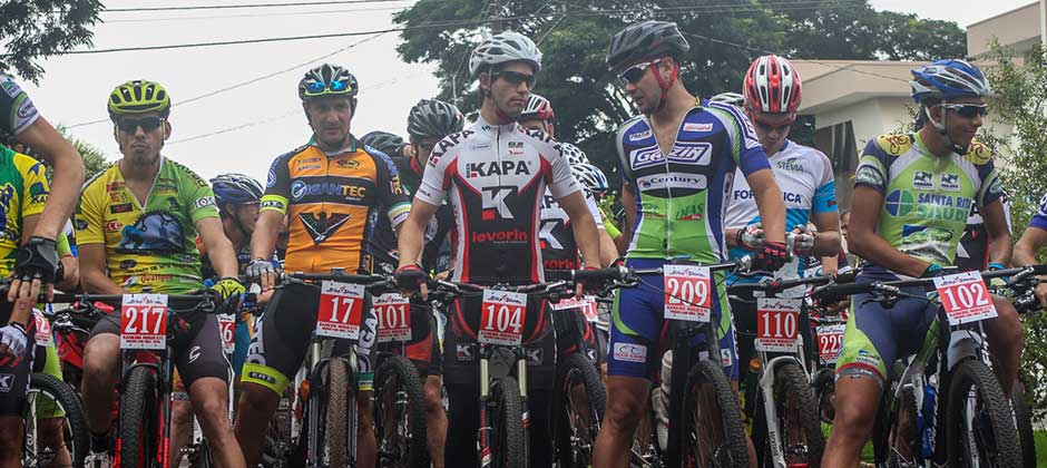 III-GP-Mandaguacu-Mountain-Bike-p