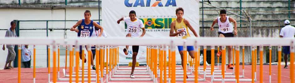 atletismo-fap-3-caixa-maringa-disposicao-p