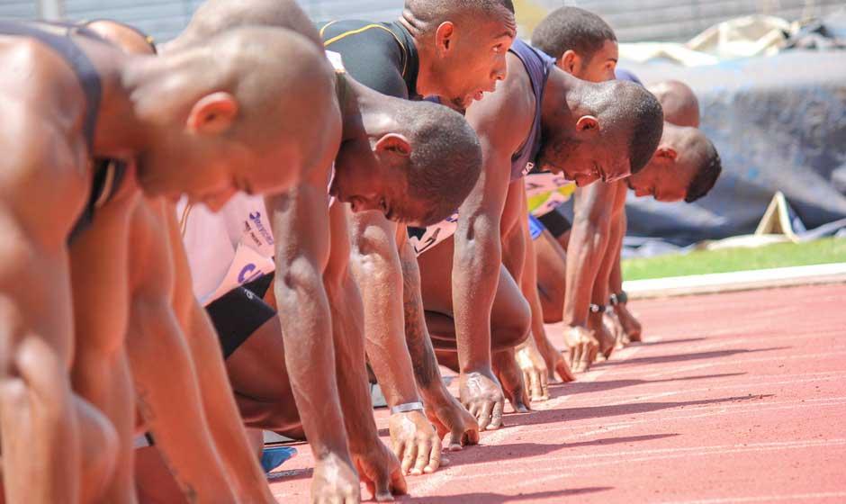 atletismo-fap-caixa-maringa-disposicao-p