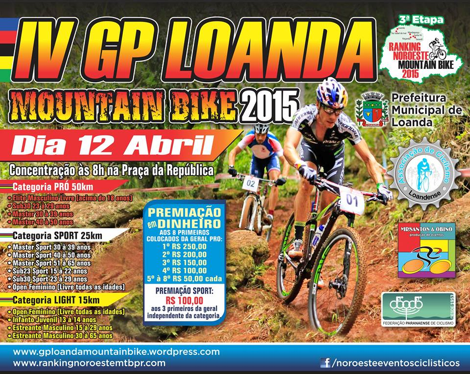 loanda-mountain-bike-disposicao