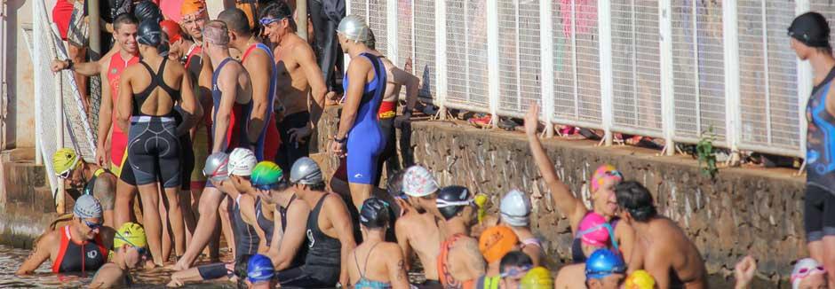 short-triathlon-estacao-verao-maringa-disposicao-p