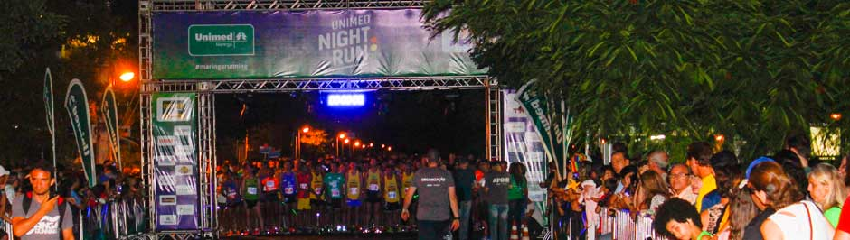 unimed-night-run-transito-saudavel-disposicao-p