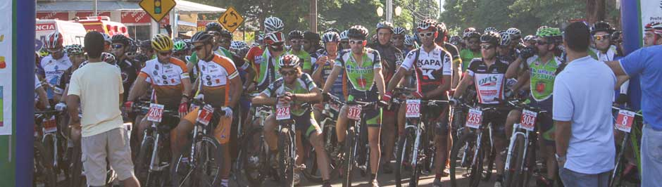 IV-GP-Loanda-Mountain-Bike-Disposicao-p