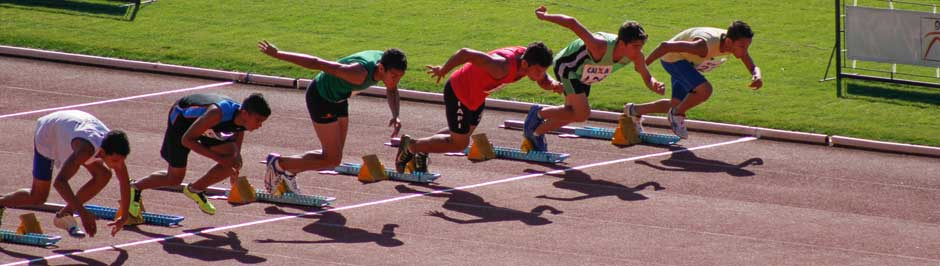atletismo-fap-maringa-disposicao-s