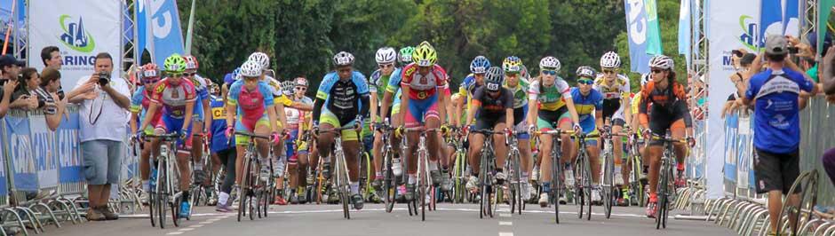 campeonato-brasileiro-ciclismo-junio-disposicao-p