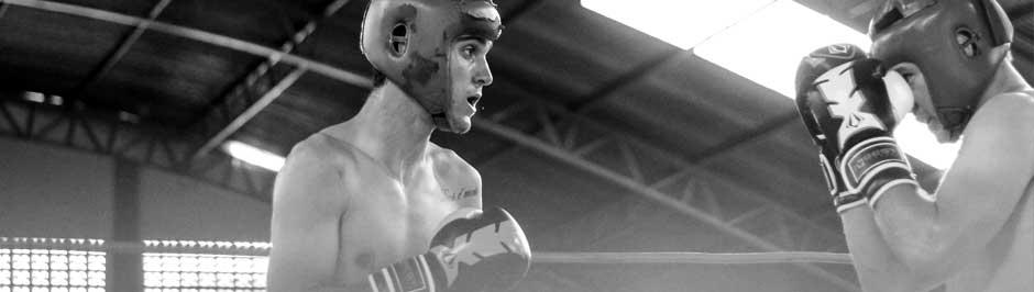 campeonato-paranaense-kickboxing-2015-disposicao-p