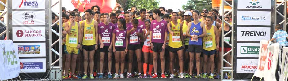 circuito-athletic-sport-running-disposicao-p