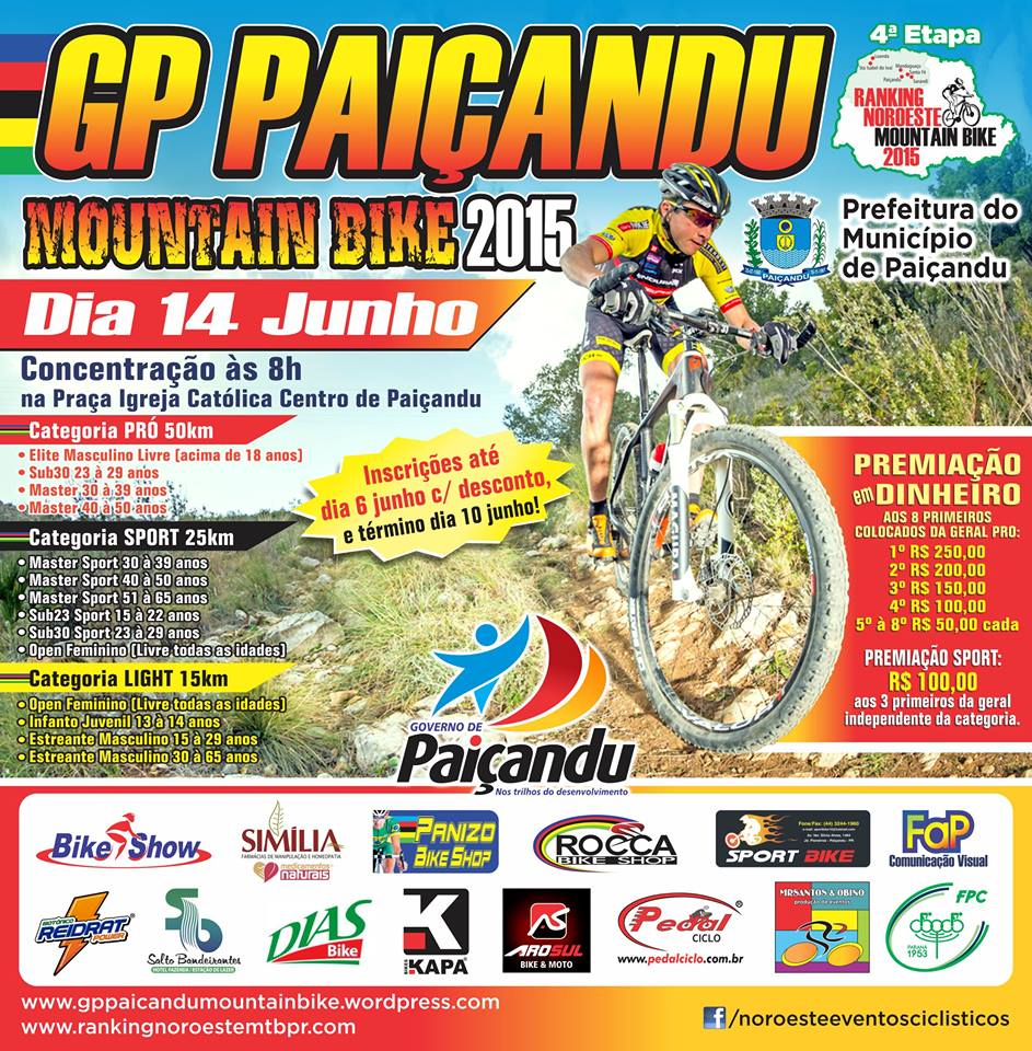 gp-paicandu-mountain-bike-cartaz-disposicao