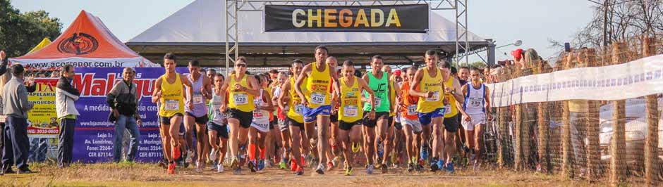 meia-maratona-rural-aguas-sarandi-p