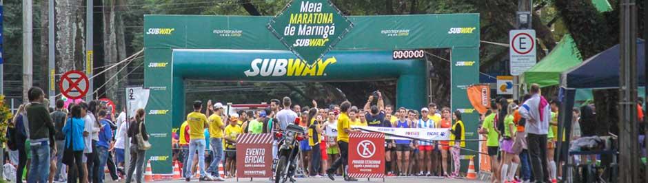 meia-maratona-subway-maringa-disposicao-p