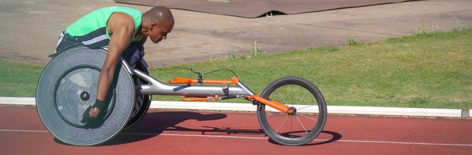 3o-campeonato-altetismo-paralimpico-disposicao-p
