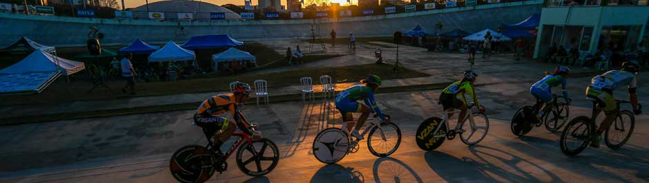 campeonato-brasileiro-ciclismo-pista-disposicao-p