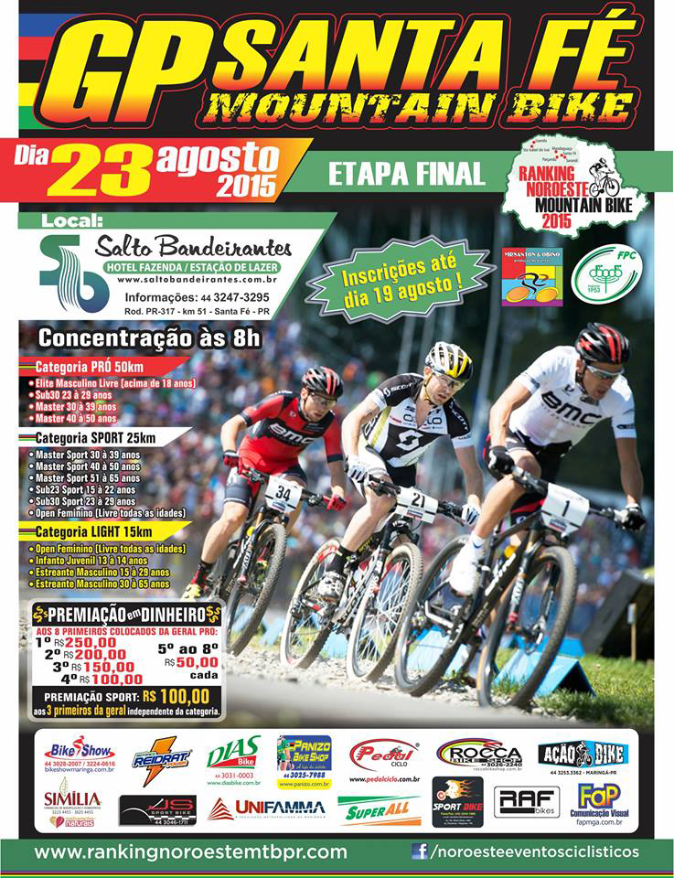 cartaz-gp-santa-fe-mountain-bike-2015