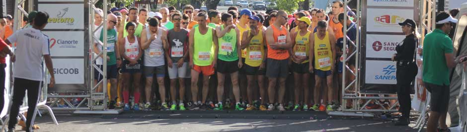 circuito-athletic-sport-running-cianorte-2015-disposicao-p