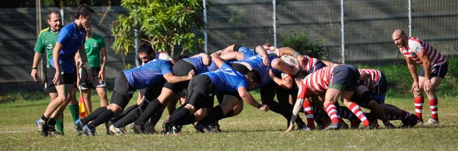 rugby-hawks-wallys-maringa-2015-disposicao-p