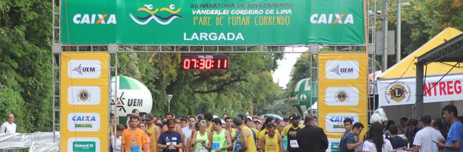 XII-maratona-revezamento-vanderlei-cordeiro-lima-disposicao-p
