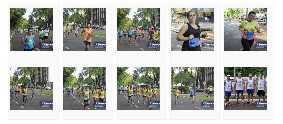 galeria-XII-maratona-revezamento-vanderlei-cordeiro-lima-disposicao