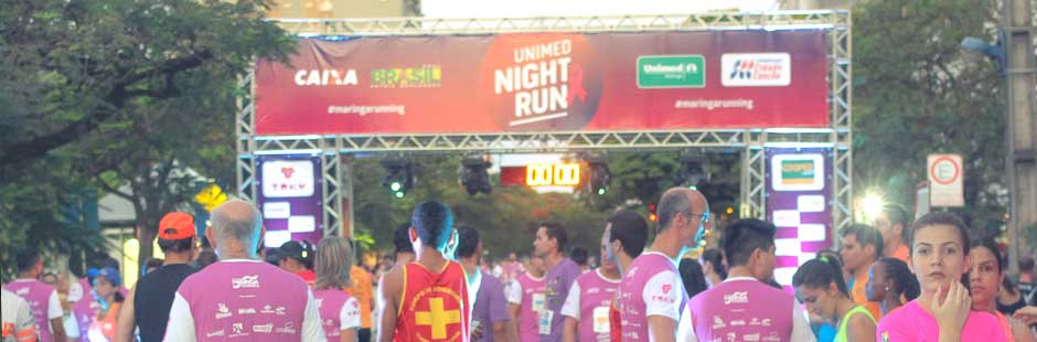 maringa-running-night-run-contra-cancer-disposicao-p