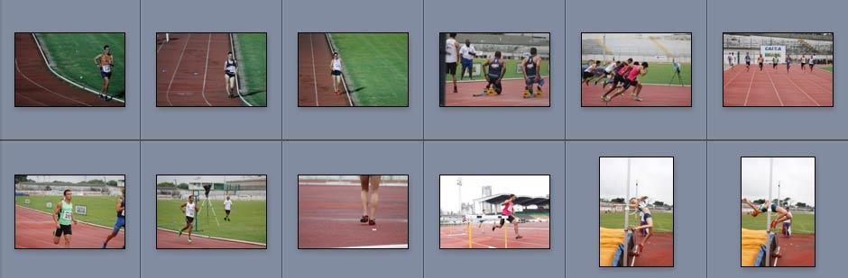 60o-campeonato-paranaense-atletismo-adulto-disposicao-g