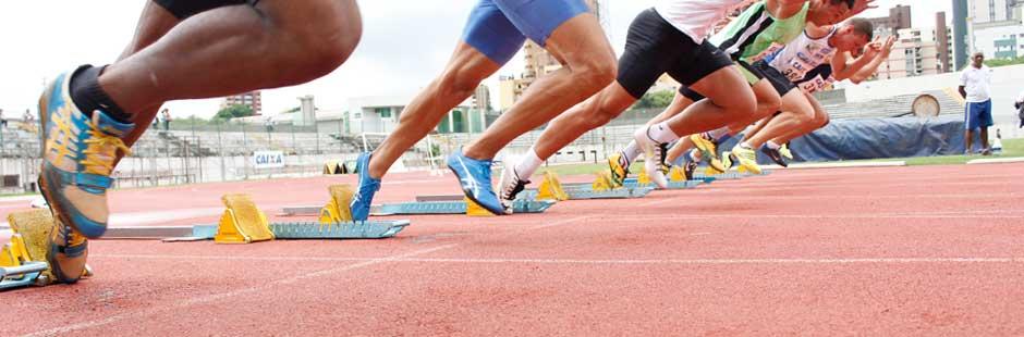 60o-campeonato-paranaense-atletismo-adulto-disposicao-p