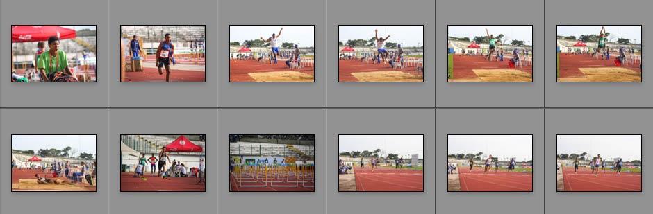 atletismo-jogos-escolares-juventude-2015-g