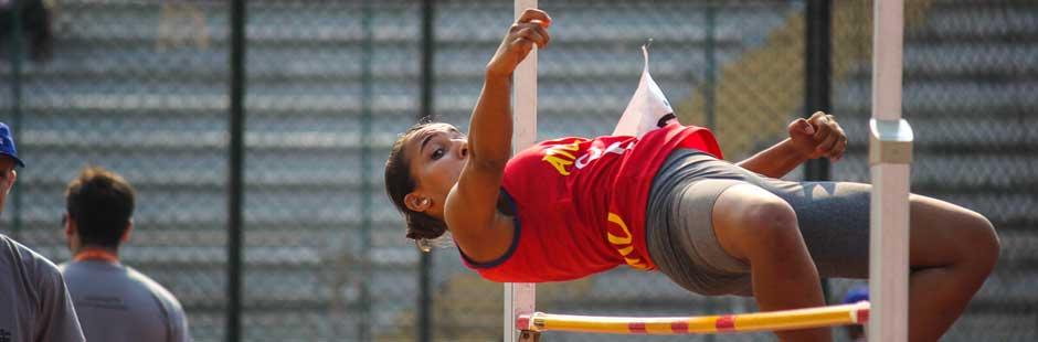 atletismo-jogos-escolares-juventude-2015-p