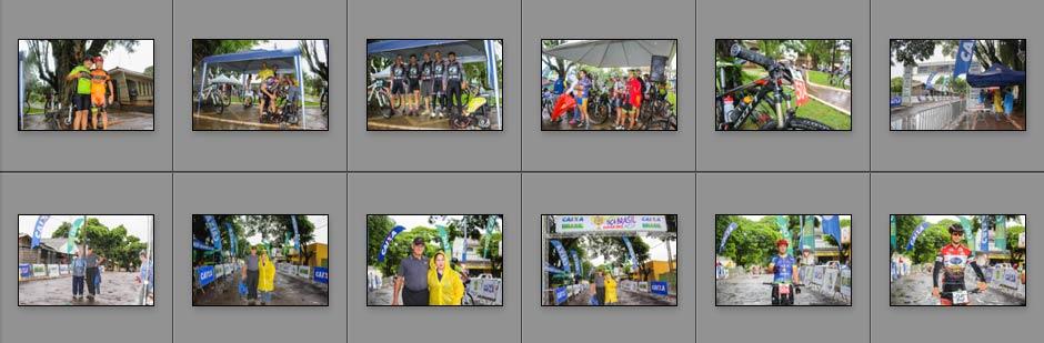 taca-brasil-mountain-bike-xcp-disposicao-g
