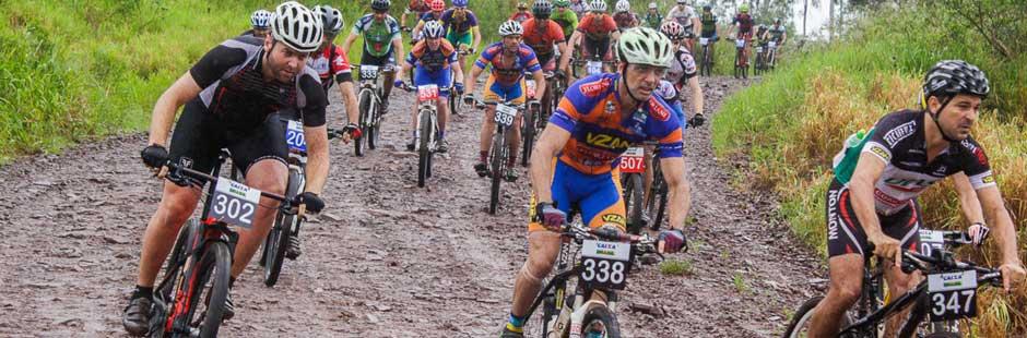 taca-brasil-mountain-bike-xcp-disposicao-p