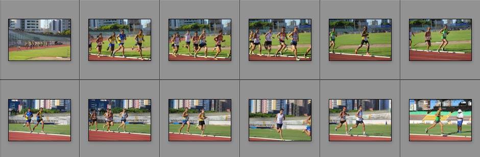 1o-Torneio-Atletismo-FAP-2016-Disposicao-g