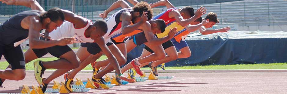 1o-Torneio-Atletismo-FAP-2016-Disposicao-p
