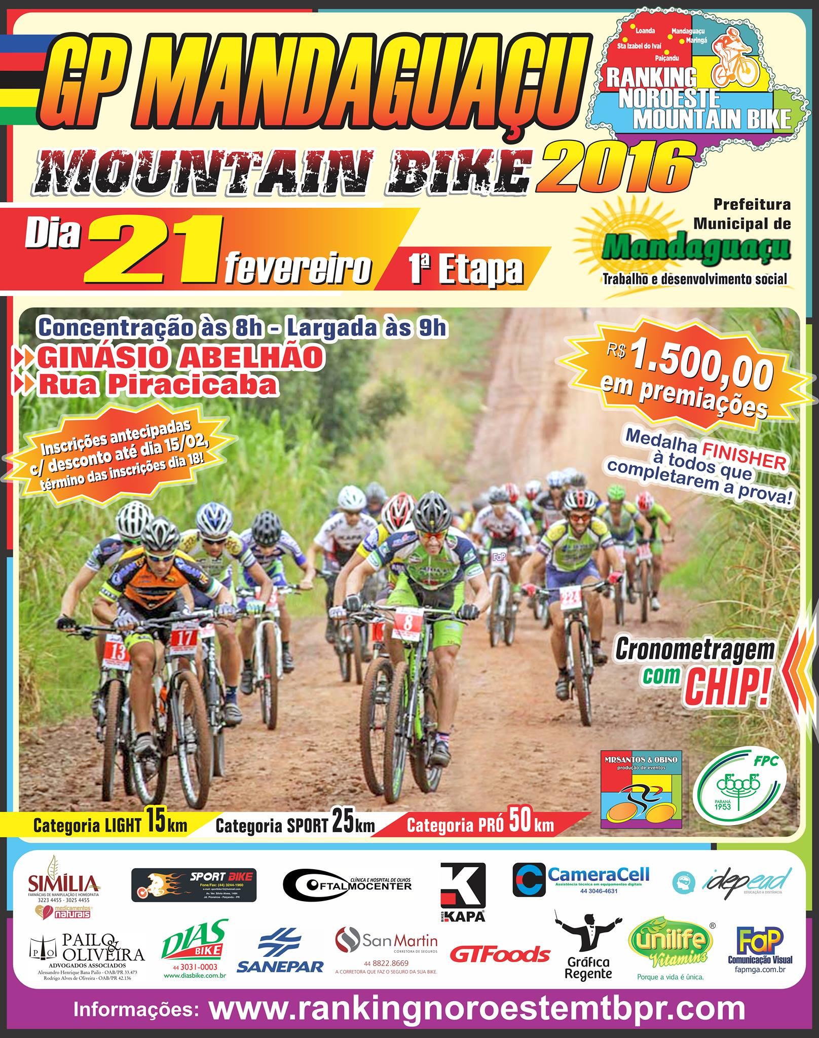 GP-Mandaguacu-Mountain-Bike-2016-disposicao-cartaz