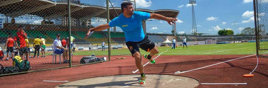 3o-Torneio-Atletismo-FAP-2016-Disposicao-p