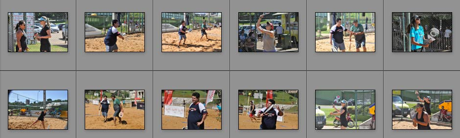 Circuito-Paranaense-Beach-Tennis-Disposicao-g