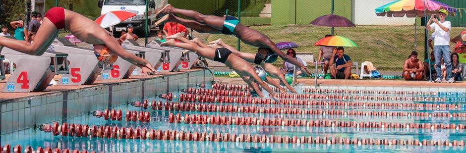 natacao-vila-olimpica-maringa-2016-disposicao-p