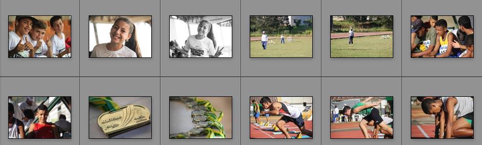 4o-Torneio-Federacao-Atletismo-Parana-FAP-Disposicao-g