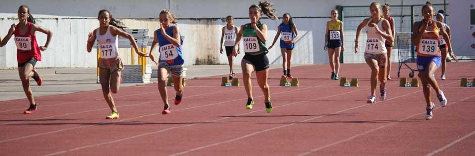 4o-Torneio-Federacao-Atletismo-Parana-FAP-Disposicao-p