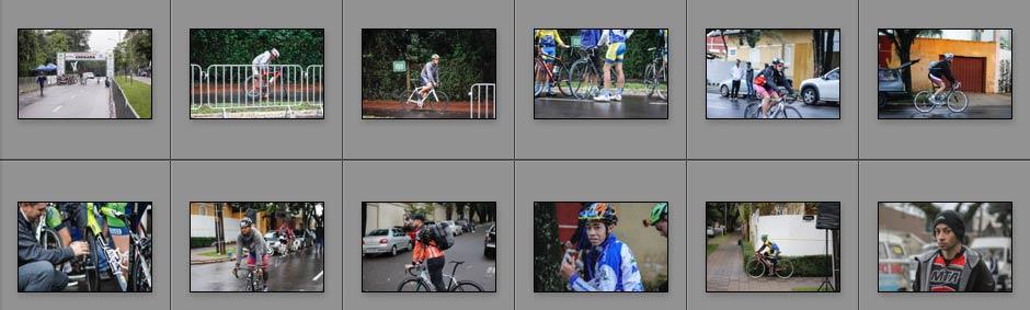 16a-Copa-Cidade-Cancao-Ciclismo-Disposicao-g