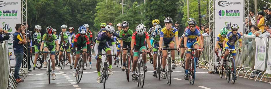 16a-Copa-Cidade-Cancao-Ciclismo-Disposicao-p